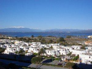 Bonjour tout le monde !  vue-panoramique-massif-du-canigou1-300x225